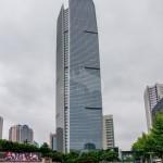上海5A甲级写字楼有哪些?上海5A甲级写字楼推荐
