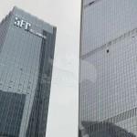 深圳香江金融中心写字楼怎么样?