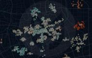 疫情过后,上海会从哪里开始复苏?