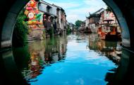 点点租苏州 | 苏州凭什么反超上海成第一大工业城市?