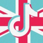 点点租伦敦 | 抖音又有新动作,租下伦敦超大总部,在英扩招3倍员工