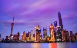 上海--2021商办地产趋势前瞻