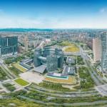 点点租华东区|欢迎业主方直接联系:2021年3月第2周点点租华东部分客户需求表