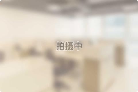 成都339写字楼/办公室出租|租赁/租金/图片